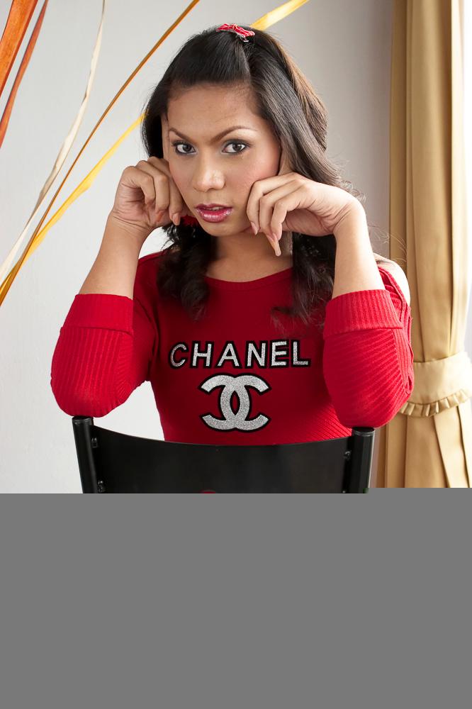 Chanel Tool