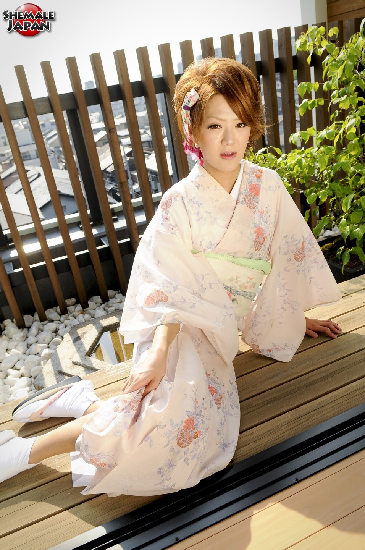Femboy Japan Set 1096