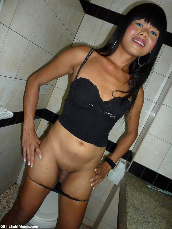Incredible Upskirt