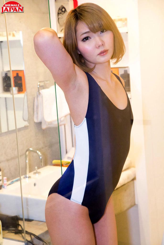 Sweetie In A Bikini Yume Masuda