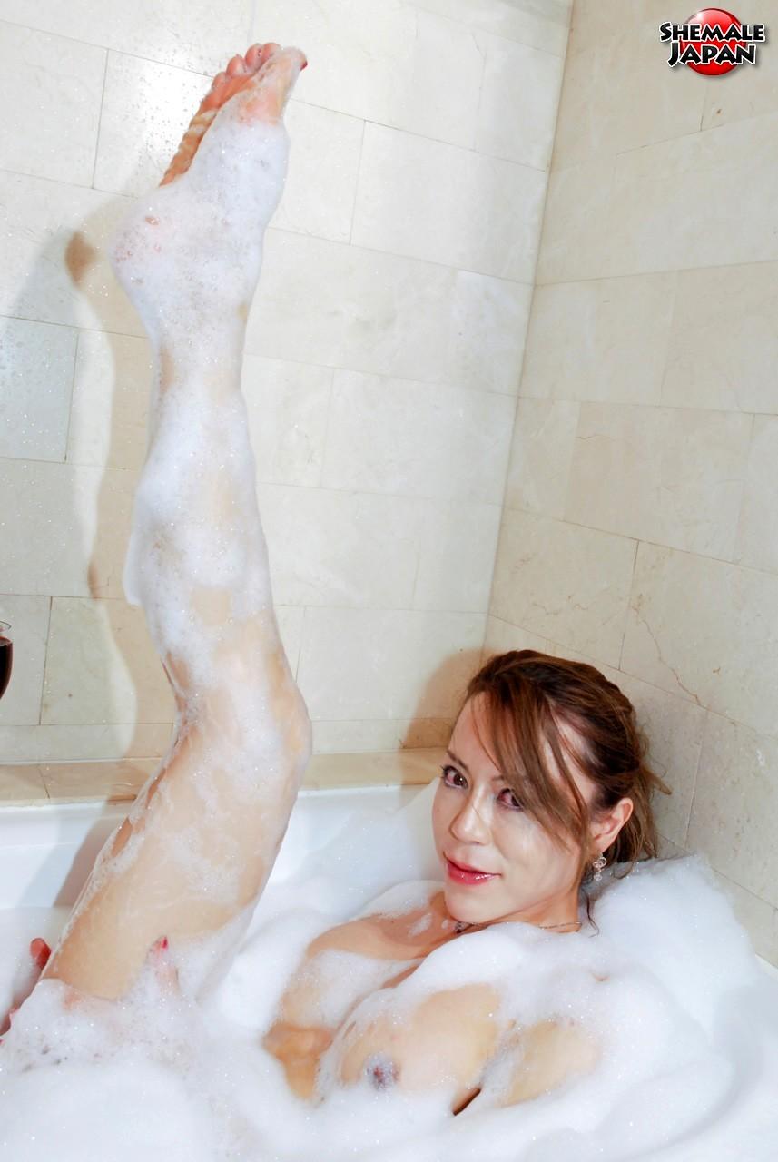 The Secret Of My Beauty Is Drinking Dude Milk, Revealed Saku